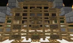 PizzaKraft! [MCMMO - FACTIONS - CHILL - SURVIVAL - PVP - GRIEF - CREATIVE - TEAMSPEAK] Minecraft Server
