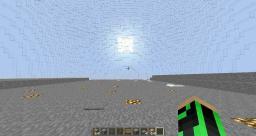 J&ACraft Minecraft Server