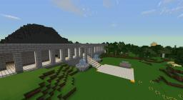 Company Craft! Tekkit 3.1.2 (BACK UP AND RUNNING) (TOWNY) Minecraft Server
