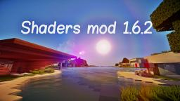 How to install GLSL shaders mod 1.6.2 Minecraft Blog