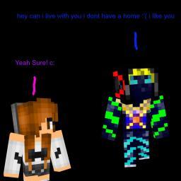 Minecraft Gender? Minecraft Blog