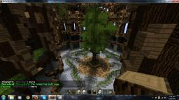 Level 4 Commemoration! Minecraft Map & Project