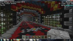 Level 10 Commemoration! Minecraft Map & Project