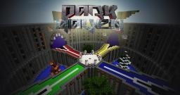 Dark Haven 1.6.2 Brand New! - HUNGER GAMES,Factions, Survival, Pvp, Mini-games, Custom Plugins, and so much more! Minecraft