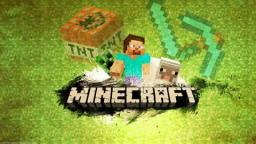 Things that should be added to minecraft (Joke) Minecraft Blog
