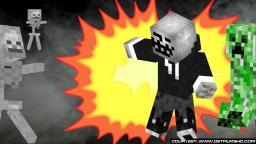 My Skin Story Minecraft Blog