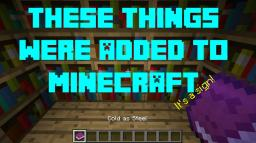 The Outcast - Why You Should Read and Write Stories Minecraft Blog
