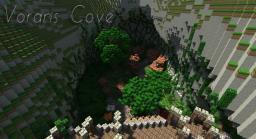 Vorans Cove Minecraft