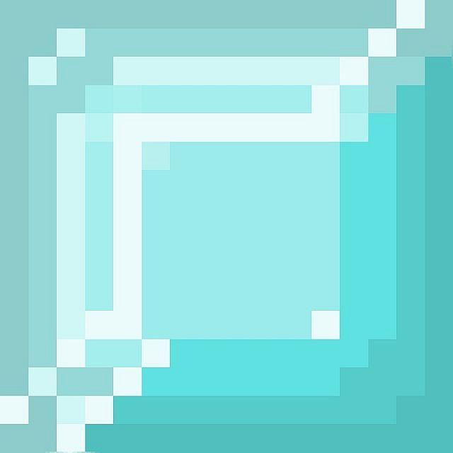 Survivalist Texture Pack Minecraft Texture Pack