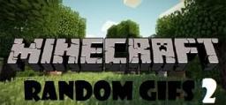 Random Minecraft Gifs  #2 Minecraft Blog