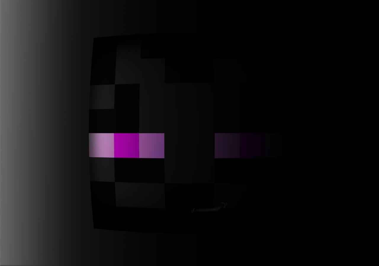 MCDomCraft's Server Minecraft Server