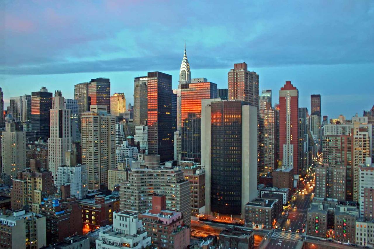new york city 2375561 ...