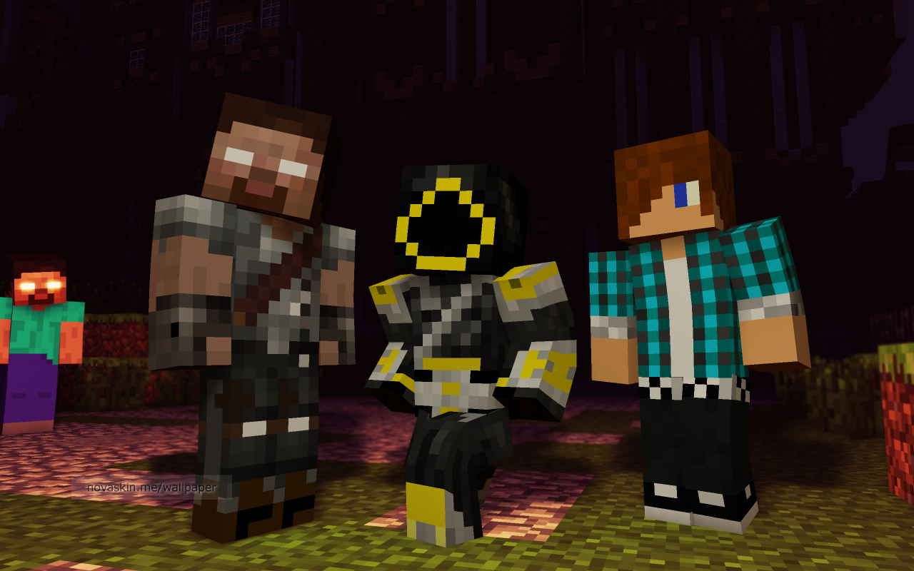 cool cinema minecraft blog