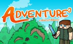Adventure Cubed Minecraft Blog