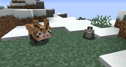 Star Wars creatures Minecraft Texture Pack
