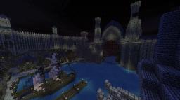 Empire Gaming No Whitelist 24/7 Survival PvP Minecraft