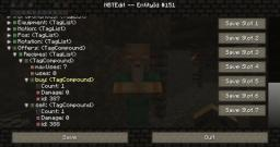 Using NBT to create custom items and mobs! Minecraft Blog