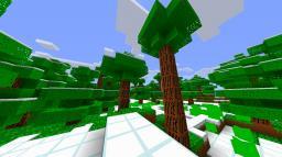 LazorCraft TexturePack 1.6.2 Minecraft Texture Pack