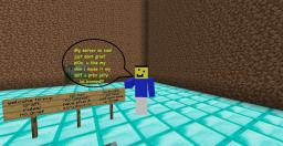 5 tips on how to have a bad server tutorial/rant Minecraft Blog Post