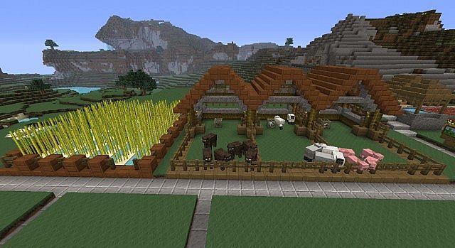 Sjin U0026 39 S Farm