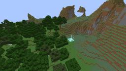 This Is Not A Server Minecraft Server