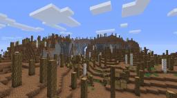 THE UNDERWORLD [#1 UNDERGROUND SERVER] [1.6.2] [HARDCORE PVP] [FACTIONS+] [ECONOMY] [MCMMO] AND MORE! Minecraft Server