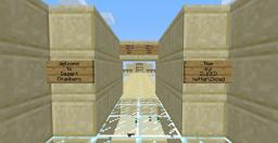 Desert Chambers [Minigame] Minecraft Map & Project