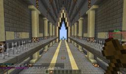 MintyPrison Minecraft Server