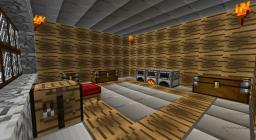 Celestic Minecraft