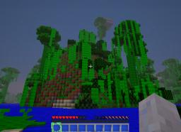 2x2 MinecraftCraft Minecraft Texture Pack
