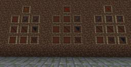 GamersCraft 1.6.4 Minecraft Mod