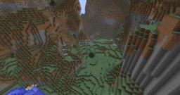 What Happened to Old(ish) Minecraft? [Nostalgic blogging] Minecraft Blog