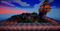 Bc-Gaming Minecraft Server