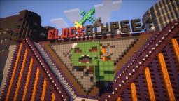 Blockalypse.net -- Wasteland - Zombie Apocalypse - Hunger Games - PvP Arenas - Survival World - CTF - No WhiteList - 3 Year Old Server - Custom Plugins! Minecraft Server