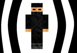 Dah-Ninja-Pack-1.6.2 (Update Coming Soon!) Minecraft Texture Pack