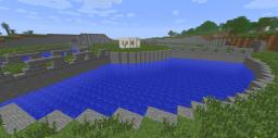 FoxDell PvP- Factions, DiabloDrops, Economy Minecraft Server