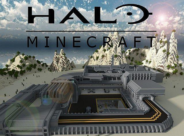 Superior Planet Minecraft