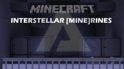 [UPDATED] [1.6.2] Interstellar Minerines V.0.1.3 Minecraft Texture Pack