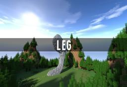 Leg Minecraft Project
