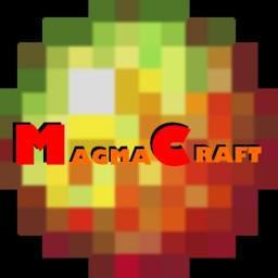 Magma Craft Minecraft Server