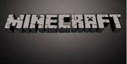 Has Minecraft Been Revolutionized? Minecraft Blog