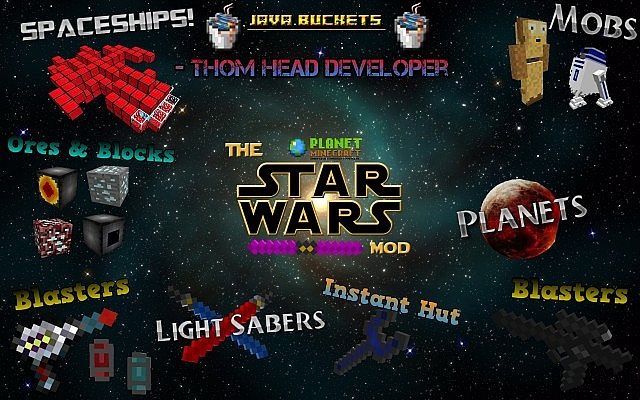 The Even Newer Banner made by Thom me D