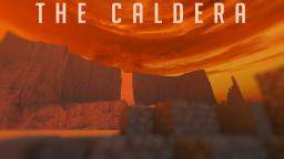 [Terraform] (1.6.4 Ready) The Caldera Minecraft