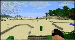 What does 'Max FPS' really mean? Minecraft Blog