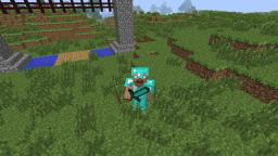 how to be good at hardcore pvp faction servers Minecraft Blog