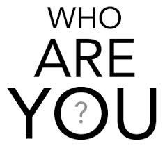 Who are you? (Pop Reel) Minecraft Blog