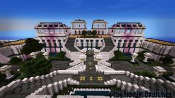 Anima immortale Minecraft Map & Project