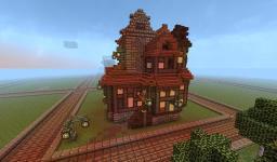 ✯ [̲̅$̲̅(̲̅ιοο̲̅)̲̅$̲̅] **ᔕᙡᗩᘐ ᖺᗢᘮᔕᙓ** [̲̅$̲̅(̲̅ιοο̲̅)̲̅$̲̅] ✯ Minecraft Map & Project