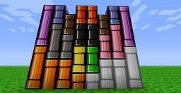 Nates Mario Pack for 1.6.4 (1 Year Anniversary) Minecraft