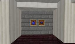 PvP Texturepack - Blue Pack
